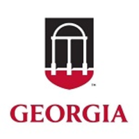 Yesenia has received her Principles of Turfgrass Management certificate from the University of Georgia