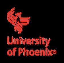 Yesenia has her Human Resource Management Certificate from the University of Phoenix